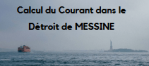 Courant messine