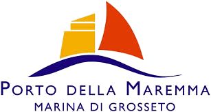 Grossetto logo
