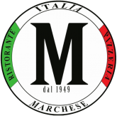 Marchese